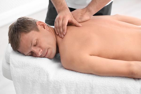 offer-masaze-lecznicze